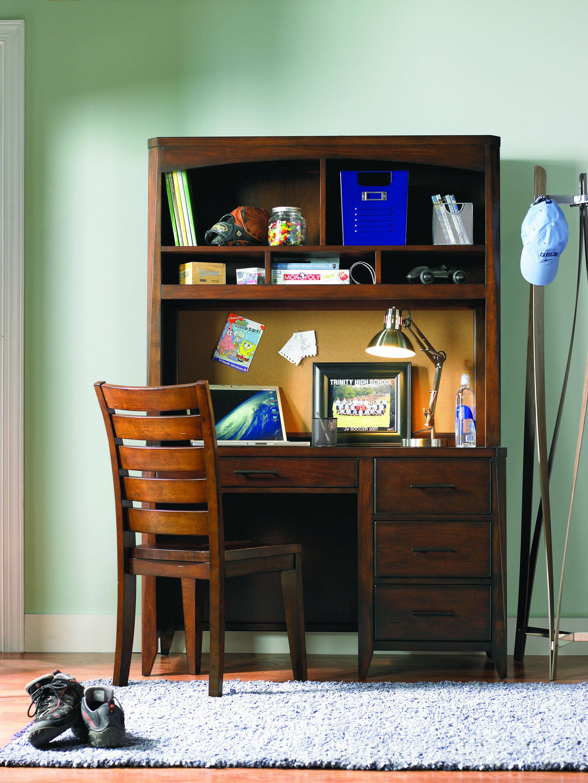 Hooker Furniture Blog Part 50