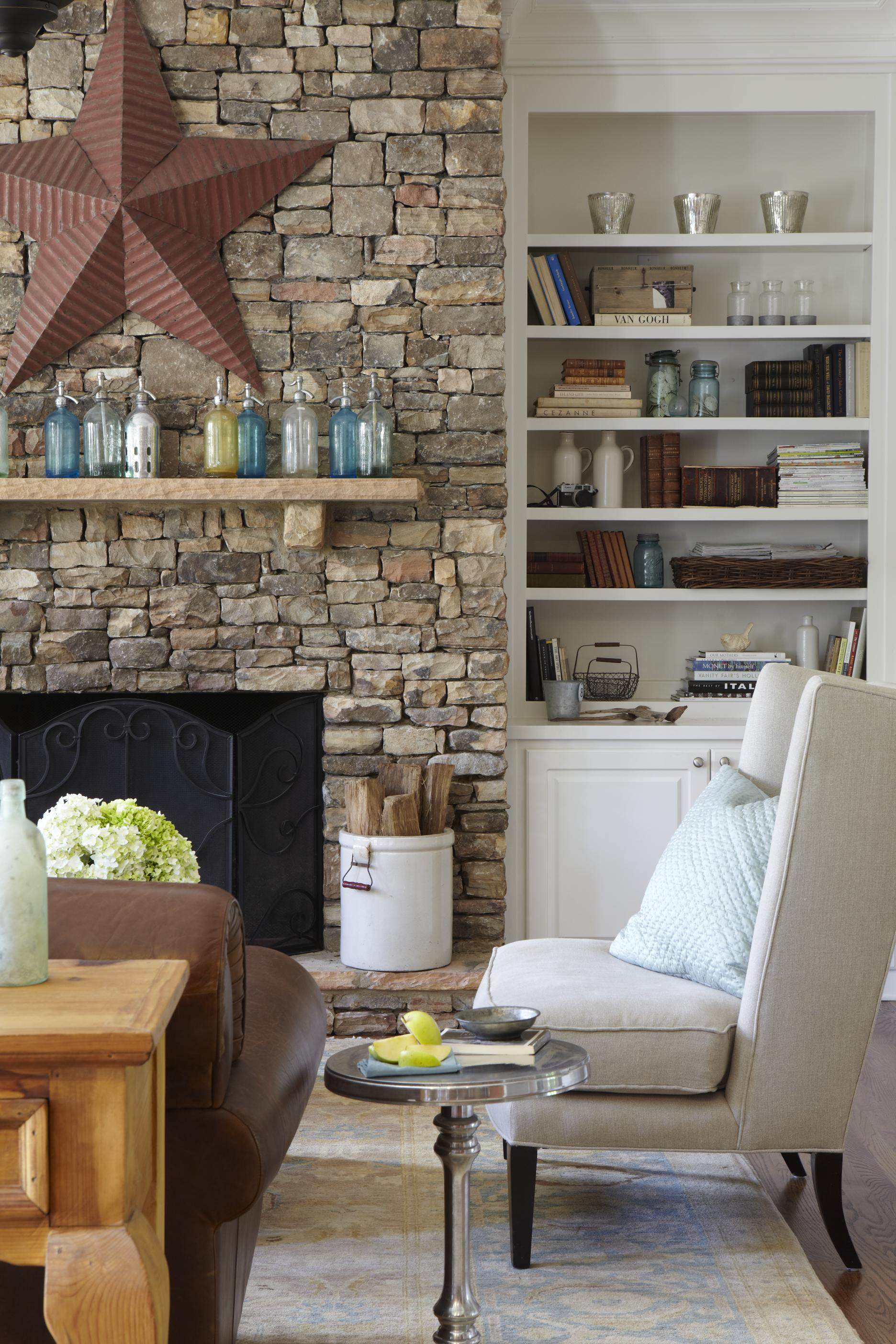 Casual Decorating Ideas Living Rooms. A Casual Decorating Ideas Living Rooms