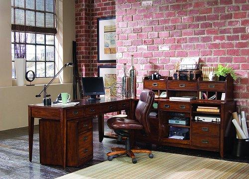 Danforth Home Office