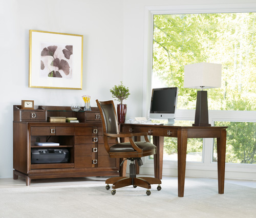 Hooker Furniture Home Office hooker furniture home office gorgeous hooker furniture home office rustic with stone wall leather office Felton