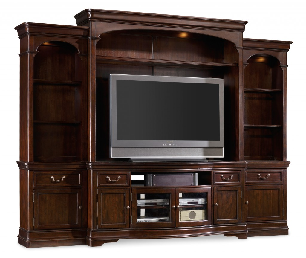 Create The Perfect Man Cave Hooker Furniture Corporation
