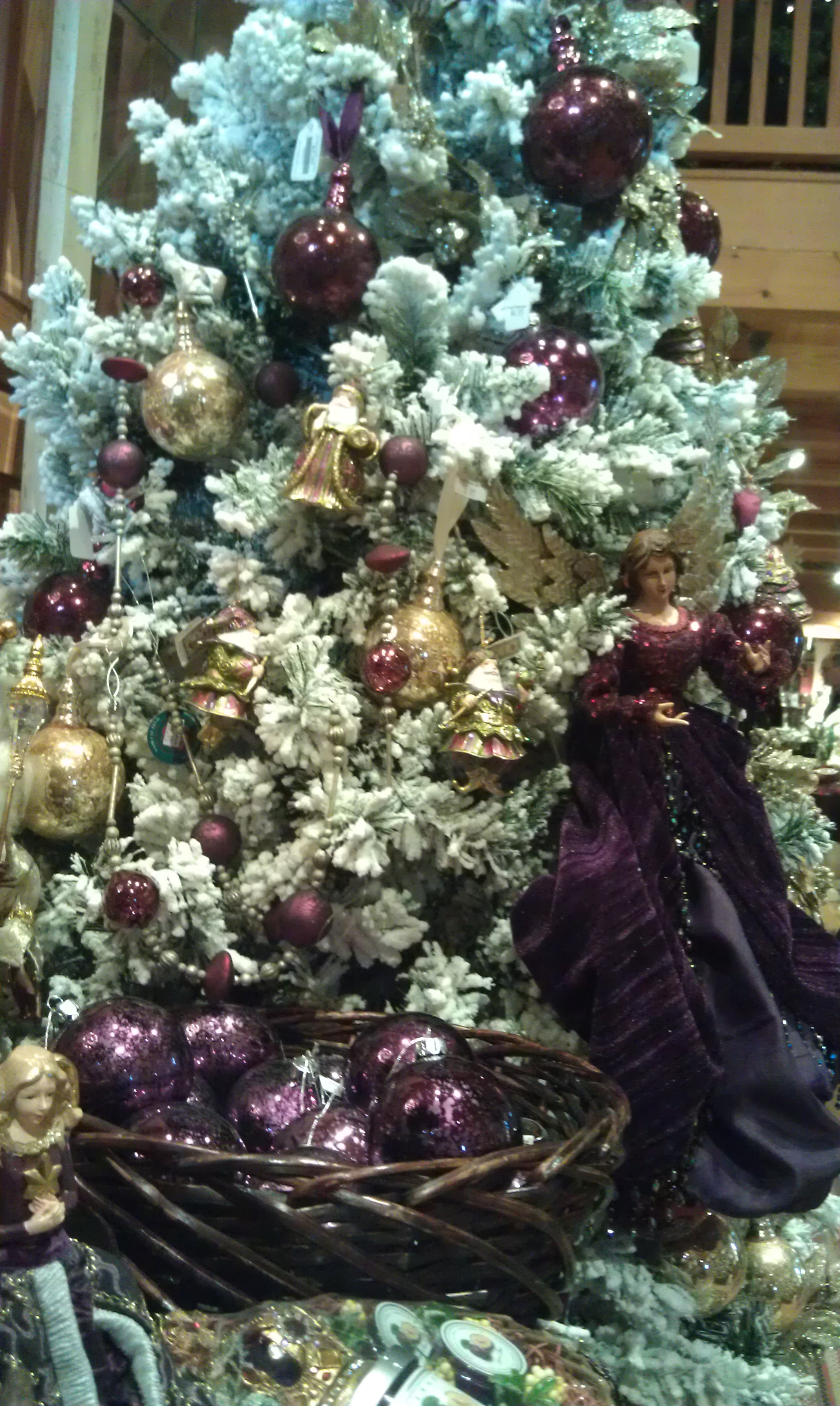 Christmas Color Schemes With Meaning Hooker Furniture Corporation
