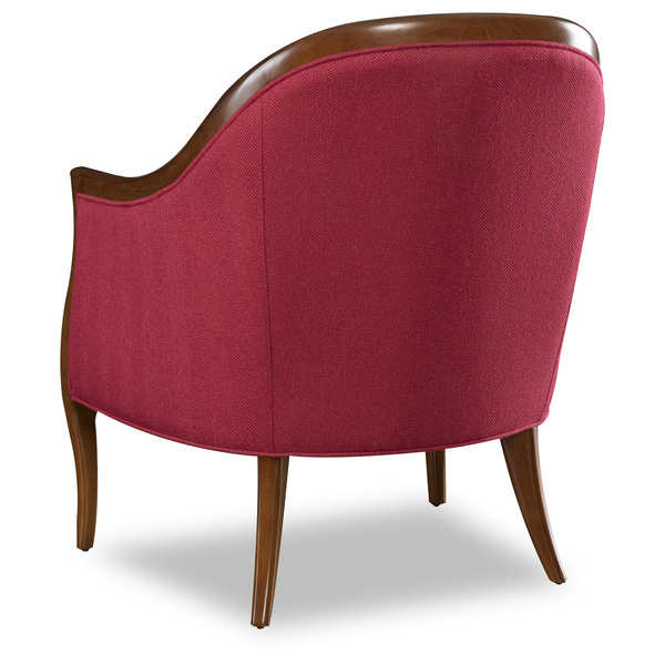 Marlene chair from Sam Moore