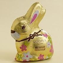 milk-chocolate-godiva-bunny