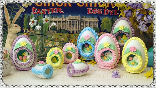 sect_easter_sugar-eggs