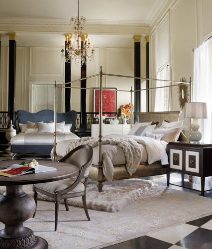 National Sweepstakes For Mélange Furniture Collection