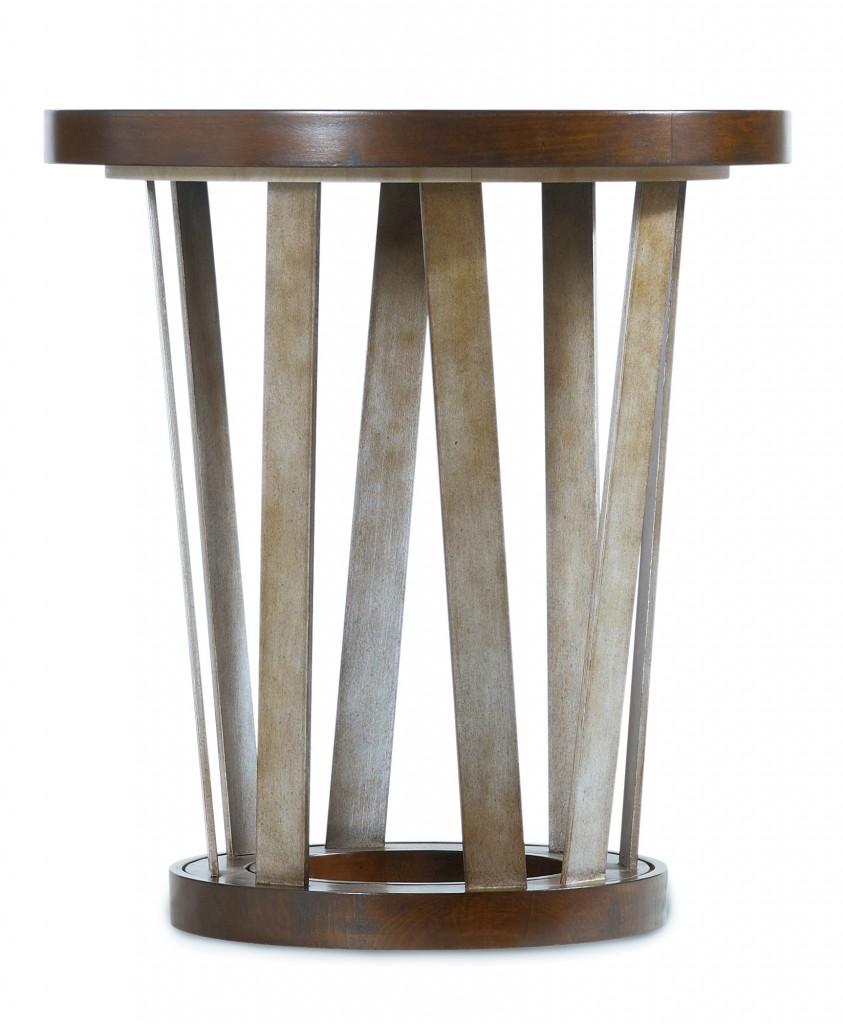 Hooker Furniture Lorimer 5065-80116