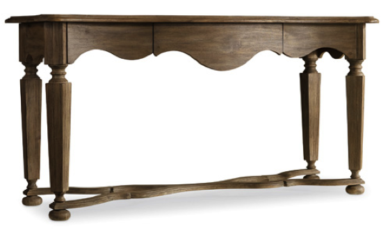 Hooker Furniture's Corsica Leg Server 15180-75907 – click on the  image for more details.