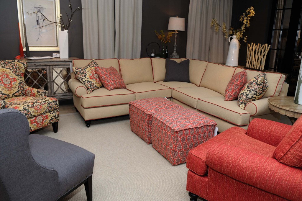 room within crawford sofas uptodate wide idea furniture sectional living sofa furnishings s decorations throughout moore over home margo sam