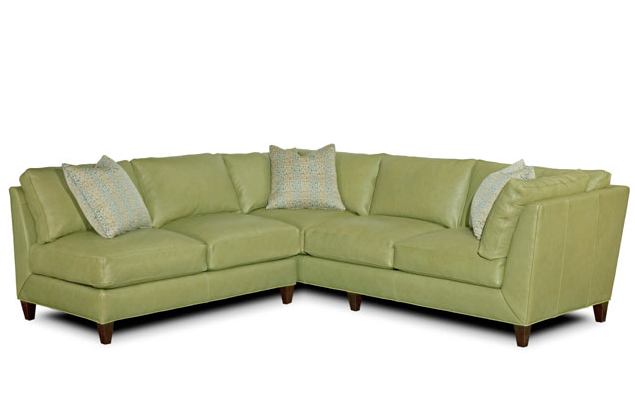 _5_JPEG_Wiki_two-piece_sectional,_Bradington-Young.com