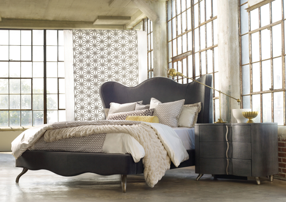 _6_JPEG_Lana_bed,_HookerFurniture.com