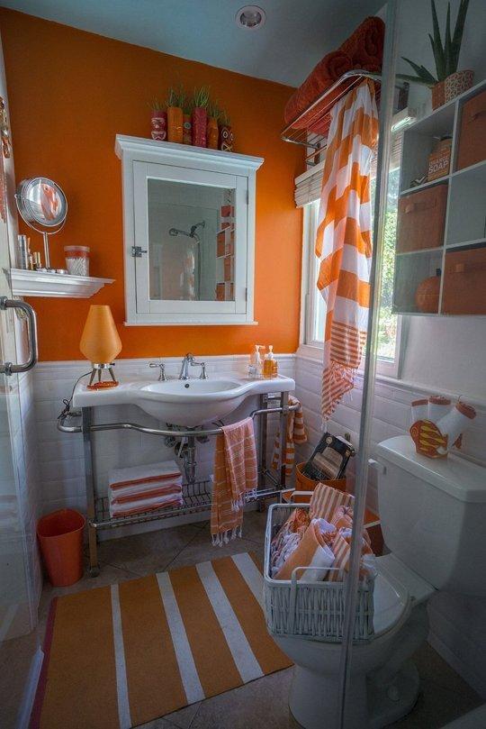 orange_bath_apt_therapy