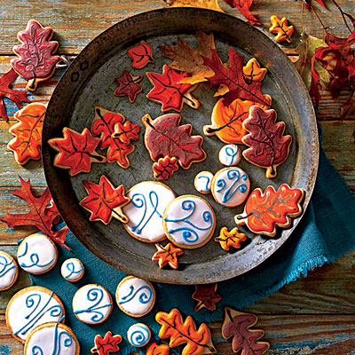 pumpkin-pie-cutout-cookies