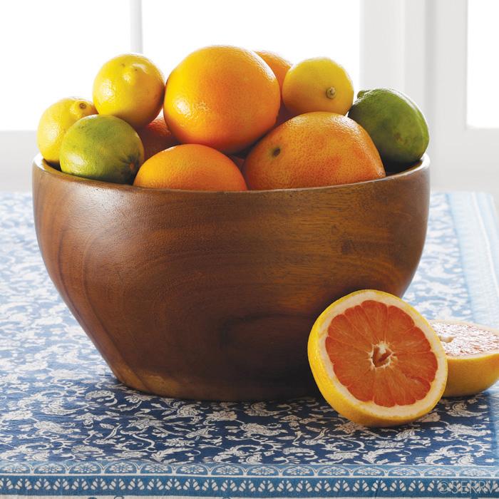 serrve_salad_bowl_with_oranges