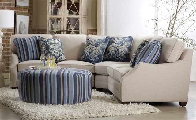 LayeringSMsectional