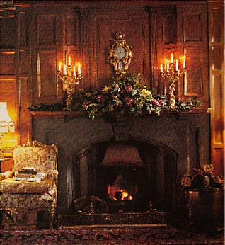 03_fireplace