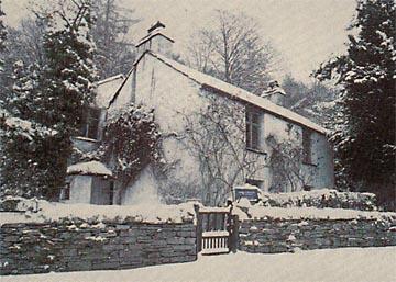 04_cottage