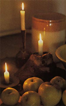 05_candles