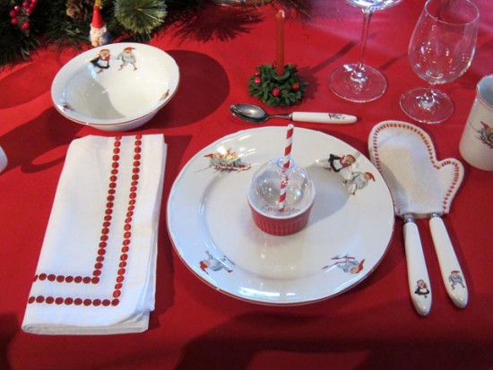 07_norway_placesetting