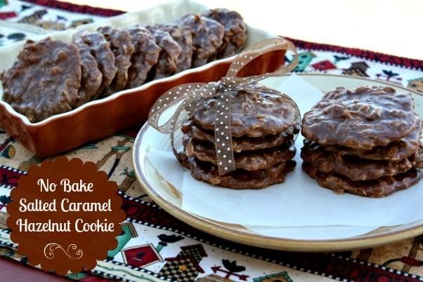 CookiePicture