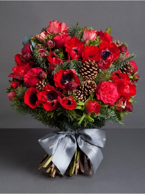 bouquetwildatheart