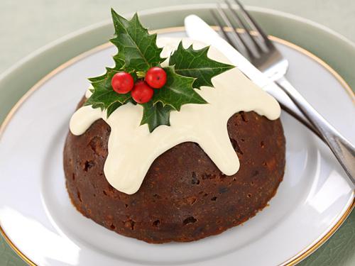 plum-pudding-recipe