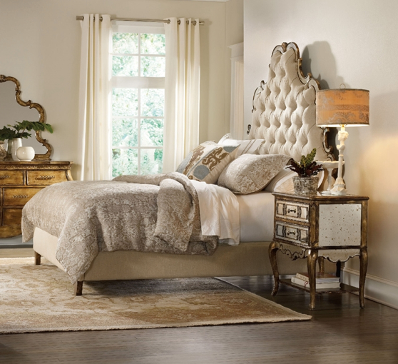 _6_JPEG_Sanctuary_King_Tufted_Bed-Bling,_HookerFurniture.com