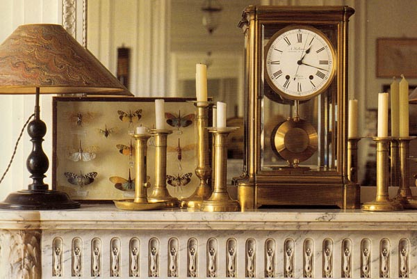 03_mantel_clock