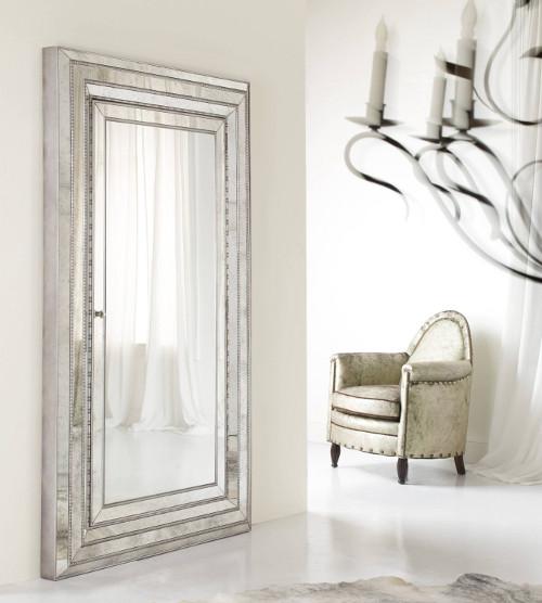 Glamour_Floor_Mirror