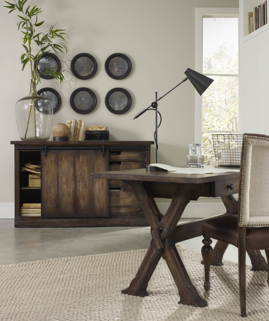 Tranquil Furniture Inspired By Farmtotable - Bend furniture