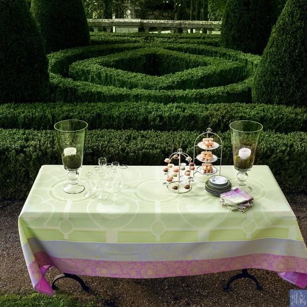 le-jacquard-francais-jardin-royal-green