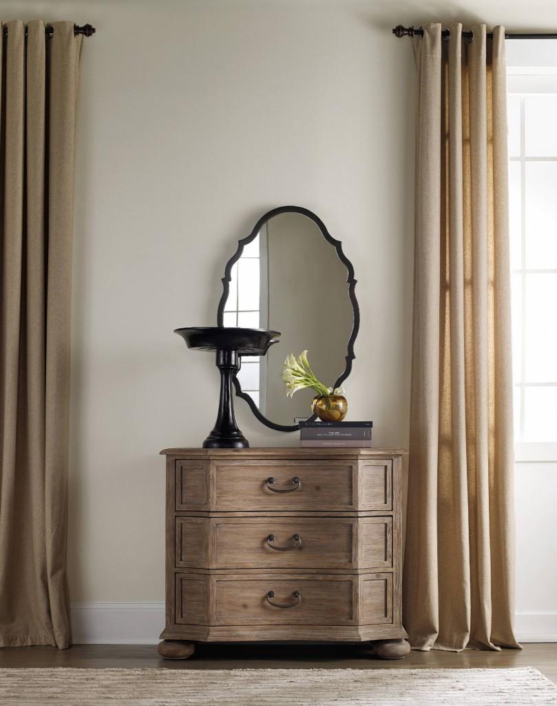 Corsicachest+and+mirror