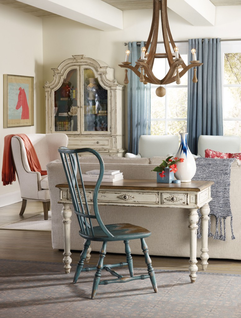 FarmhousestyleSanctuarydesk