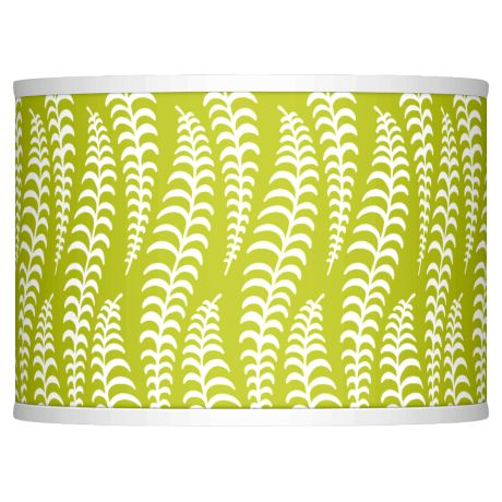 lime ferns lampsplus