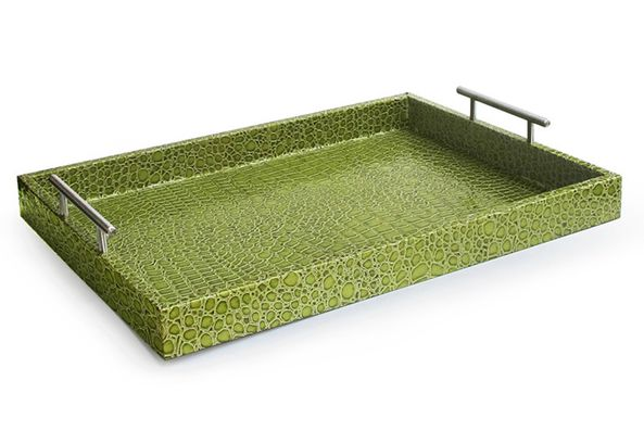 Croc tray cropped