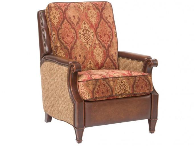 Brandisi San Marco recliner