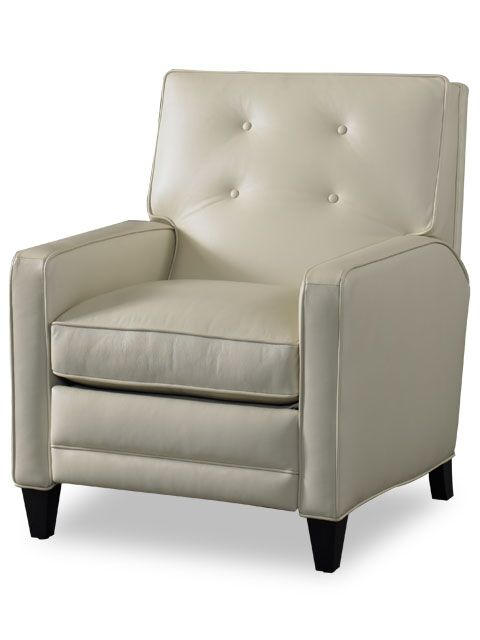 Cole Recliner