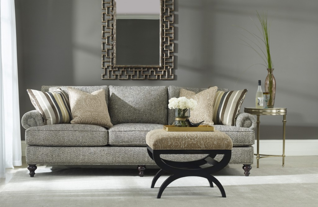 Webster sofa SM