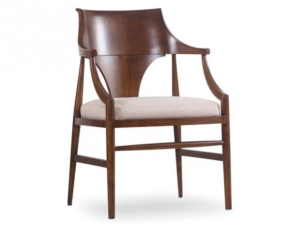 15_jens_armchair