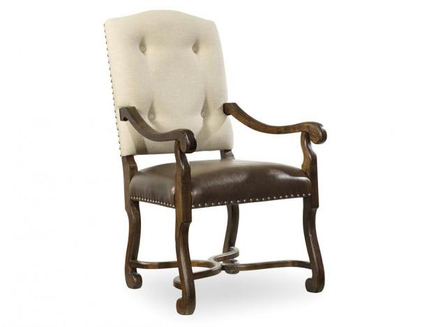 Trevisodining chair