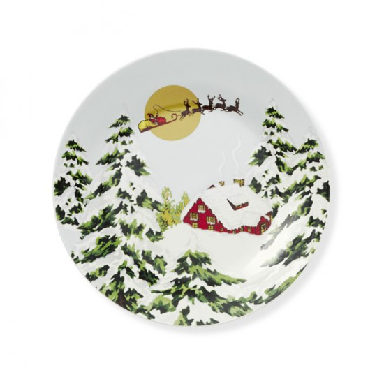 08_RedHousePLate(WilliamsSonoma)
