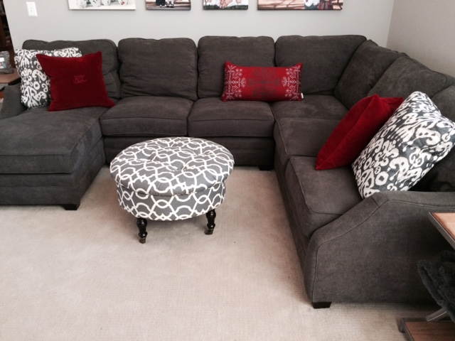 for sectional sam your or sofa moore after refresh spring
