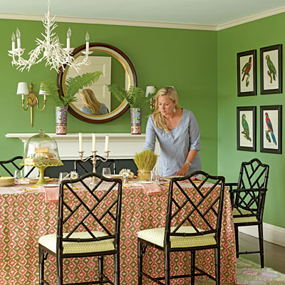 timeless-dining-room-pair-l