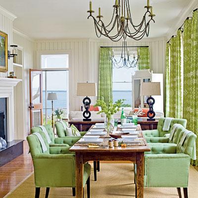 vibrant-beach-dining-room-l