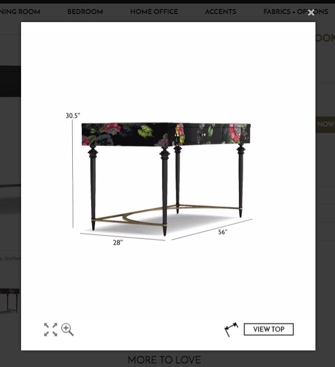 Desk-360-3