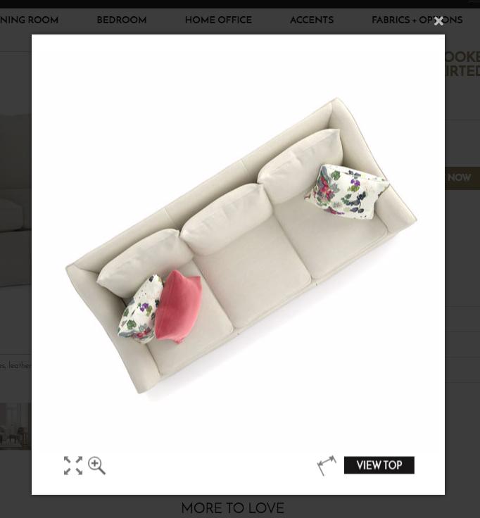 Sofa-360-2