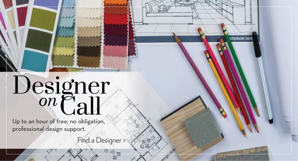 Designer on Call Marque2