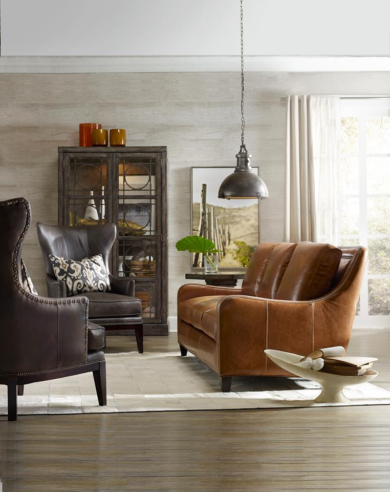 Ring In A Spicy Hot Palette Of Colors That Go With Orange: Fall For Sweet, Fierce Hues At Home