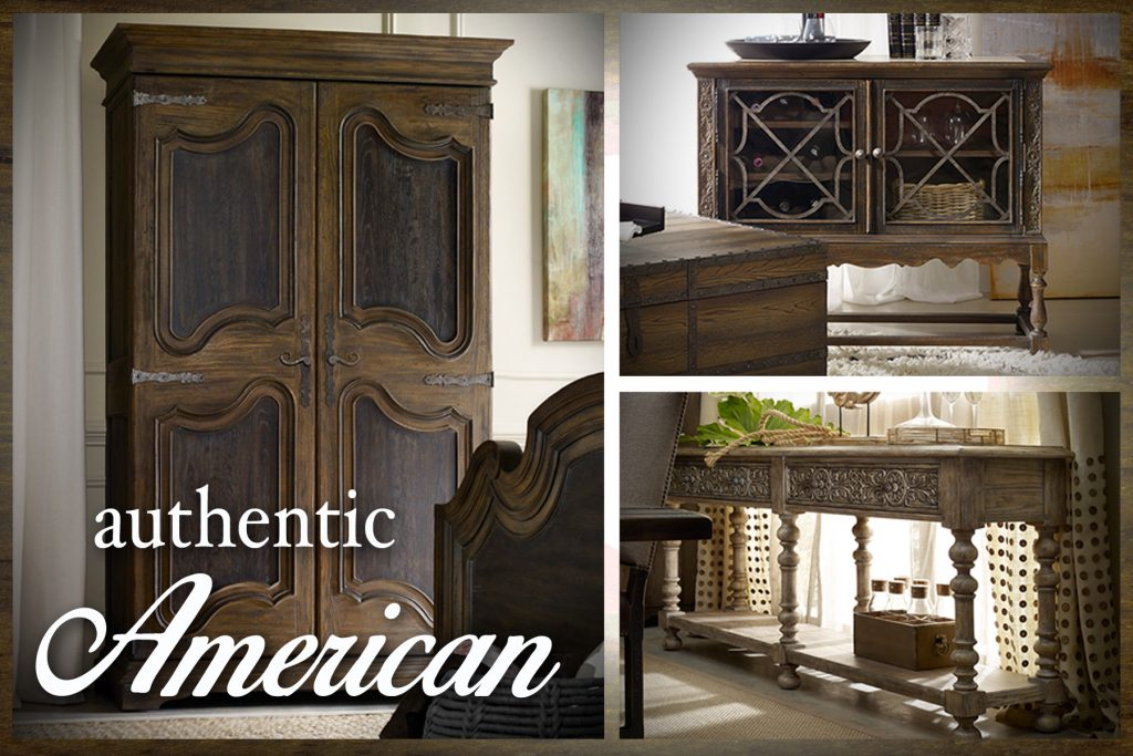 authentic_american