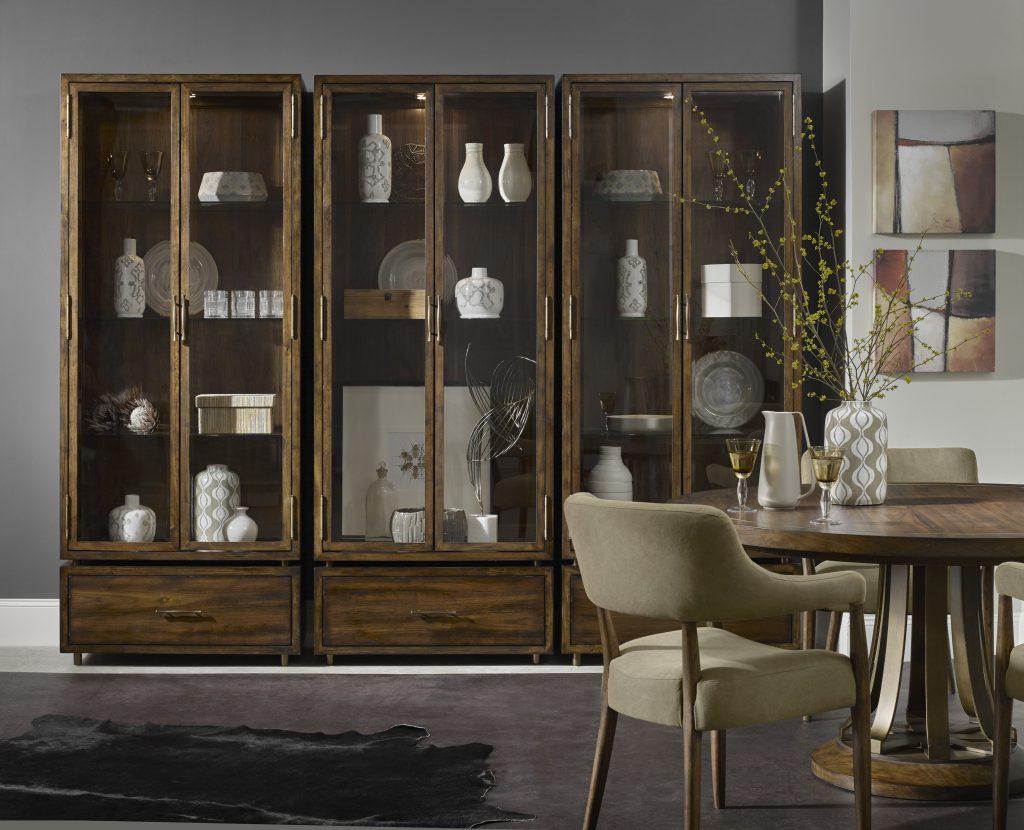 big-sur-cabinets